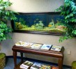 Fish-Tank-Picture-Frame